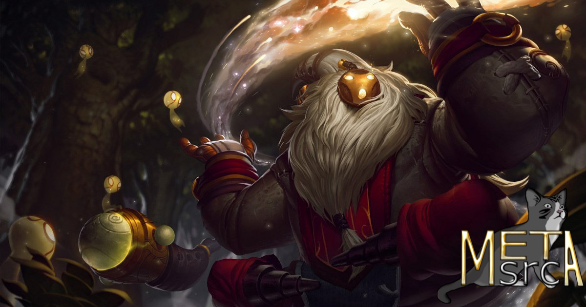 Lol Patch 10 25 Preseason Bard Build Guide Aram Euw Metasrc This is a visual bug, and his attack speed behaves normally. bard build guide aram euw