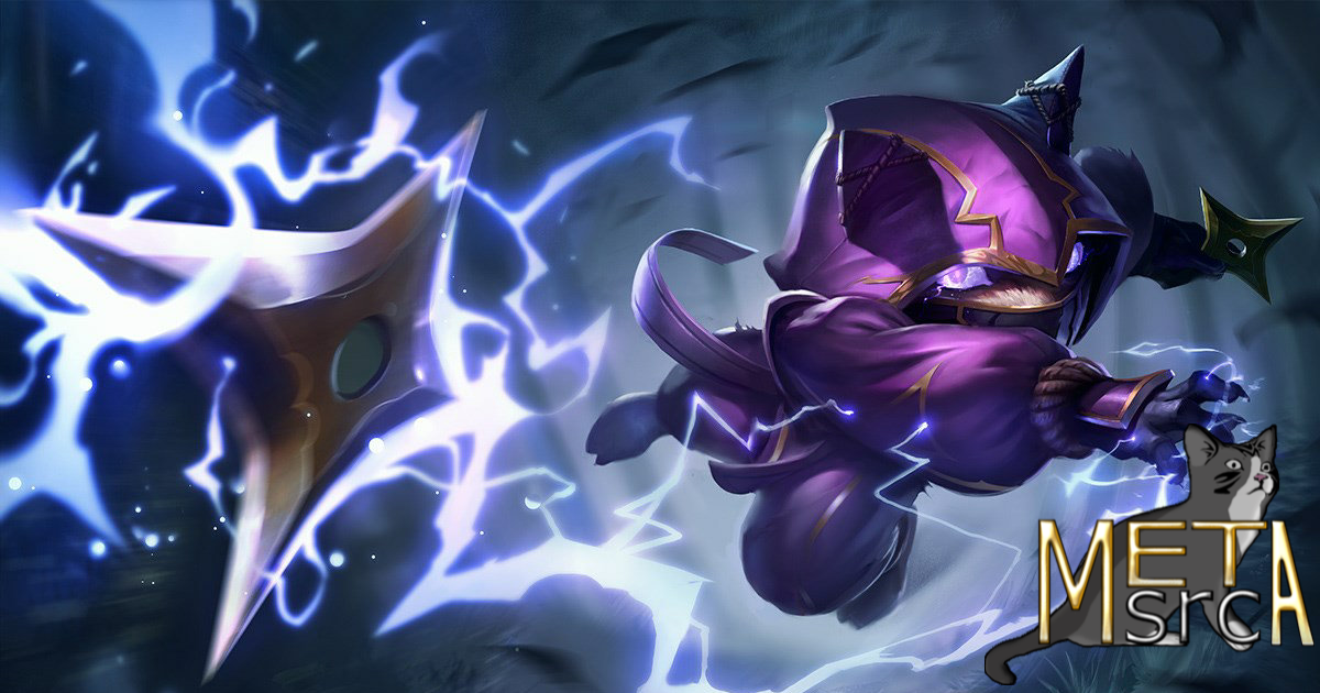 Lol Patch 10 25 Preseason Kennen Build Guide Aram Na Metasrc s11 euw chall | how to dominate the jungle as graves. kennen build guide aram na