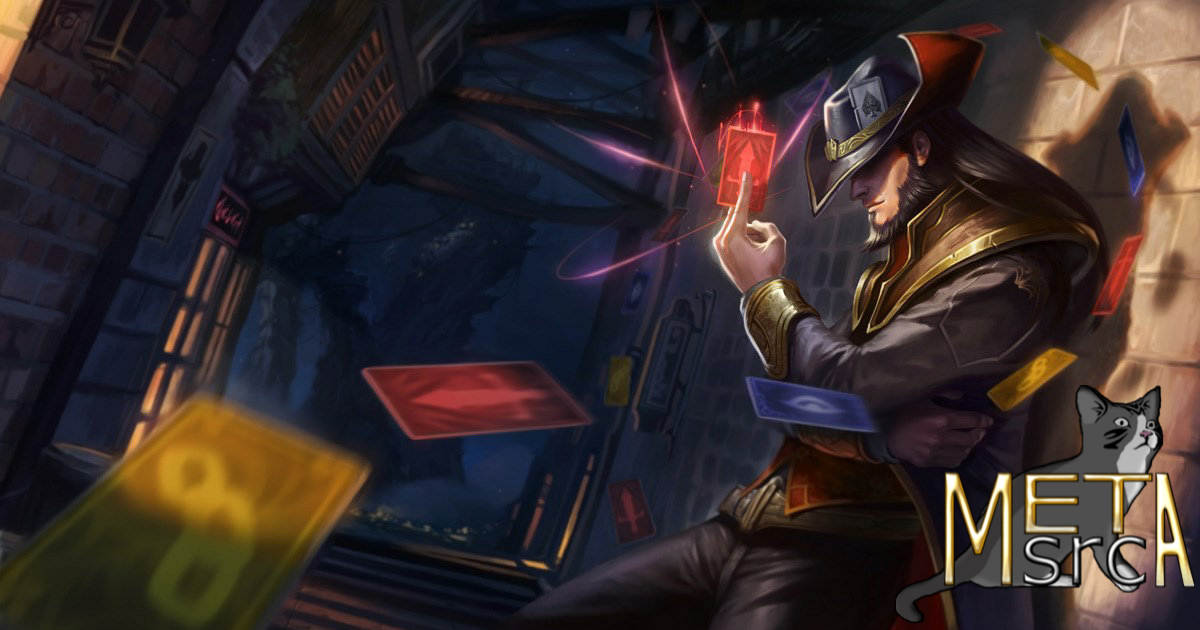 Lol Patch 10 25 Preseason Twisted Fate Build Guide Aram Euw Metasrc Graves' bonus attack speed growth and the cap affect his reload speed. twisted fate build guide aram euw