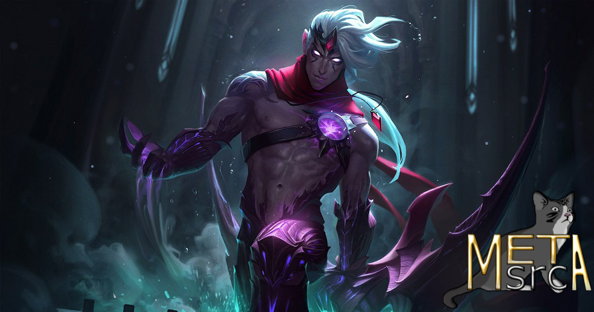 Lol Patch 10 25 Preseason Varus Build Guide Aram Na Metasrc With matchups, skill order and best items, this veigar guide offers a full. lol patch 10 25 preseason varus build